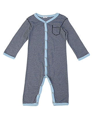 splendid baby clothes